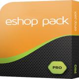ESHOP PROFESSIONAL PACK
