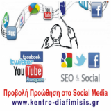 ADVERTISING SOCIAL MEDIA