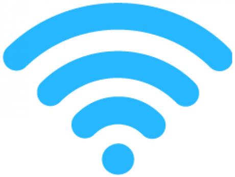 Βελτίωση Ραδιοκάλυψης WIFI