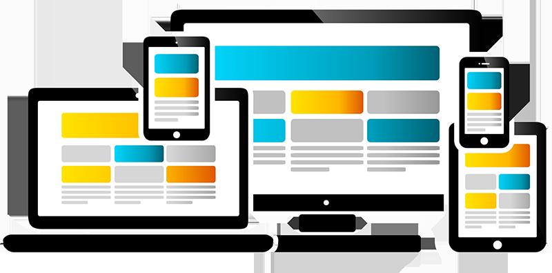 Κατασκευή ιστοσελίδων υπηρεσίες