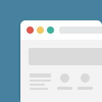 Ανάπτυξη ιστοσελίδας eshop